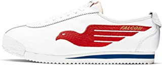 Nike Cortez '72 S.d. メンズ Cj2586-102