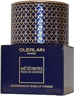 ゲラン Meteorites Light Revealing Pearls Of Powder (Perles De Legende) 25g/0.8oz並行輸入品