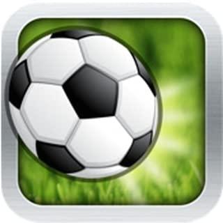 Best fifa 2013 football Reviews