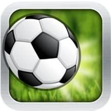 crazy soccer bubble