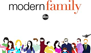 Best watch modern family Reviews