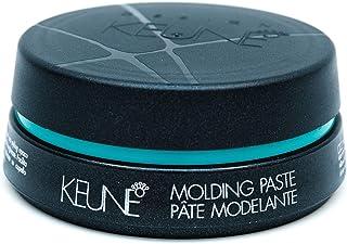 Moulding Paste, 30 ml, Keune