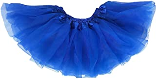 Blue Tutu Toddler