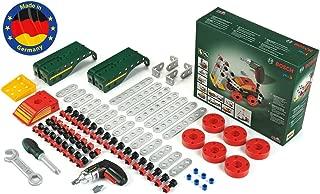 Amazon.es: Bosch: Juguetes y juegos