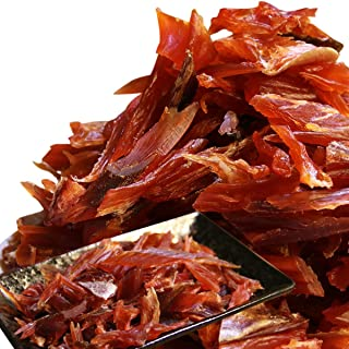 訳あり 北海道産 カットサーモン 280g 鮭 しゃけ シャケ とば トバ 鮭とば 鮭トバ 大容量 珍味 おつまみ