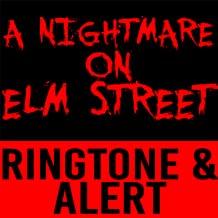 stree ringtone