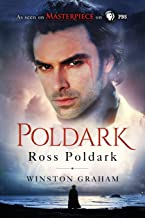 Ross Poldark: A Novel of Cornwall, 1783-1787 (The Poldark Saga, 1)