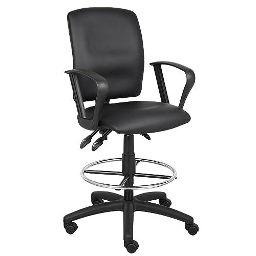 Standing Desk Chair Amazon Com