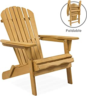 Best paint designs for adirondack chairs Reviews