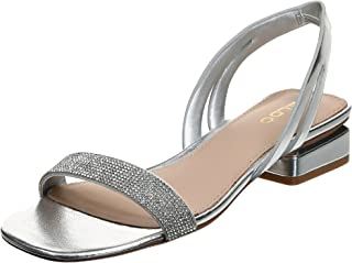 ALDO 20ADREILLA womens Flat Sandal