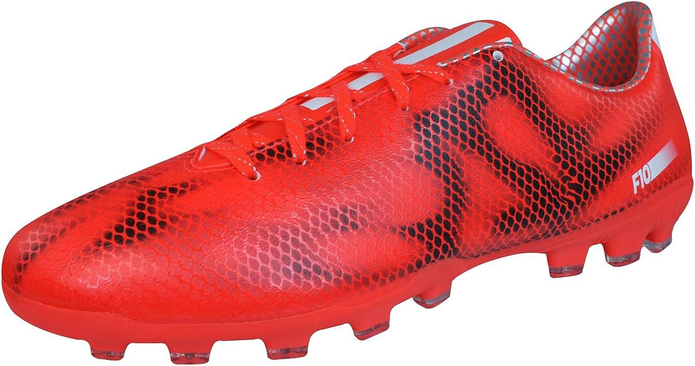 Adidas F10 TRX AG Fußballschuh Herren 9.0 UK UK UK - 43.1 3 EU B00SX8AB9Q  Flagship-Store 94cc1e