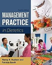 Best management practice in dietetics Reviews