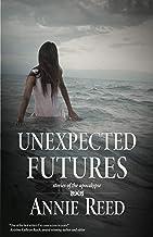 Unexpected Futures