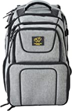 2020 UPGRADED 519 Fitness Meal Prep Backpack Insulated Waterproof-Cooler Lunch Backpack bag Hiking Backpack for Men and Wo...