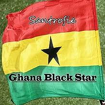 Ghana Black Star