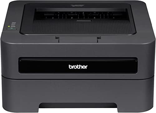 What Does Laser Printer With Scanner Do?