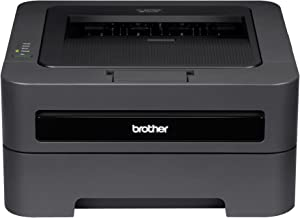 brother hl 2070n mac driver