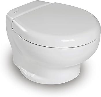 Thetford Marine Electric Upflush Toilet