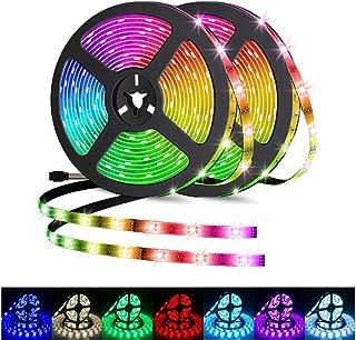 lg tv led light strips