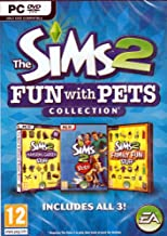 sims 2 pets kittens