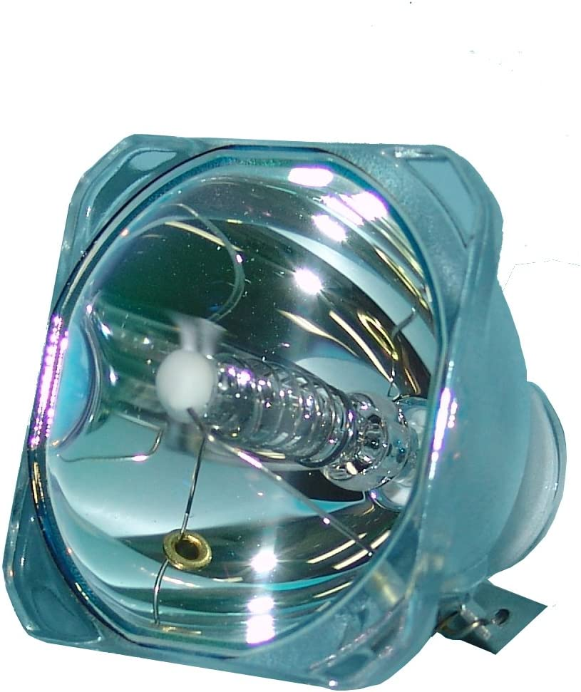 Lutema Economy Bulb for NEC Lamp Only Louisville-Jefferson County Mall Projector NP50J Max 82% OFF