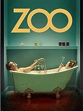 Best movies like peeples Reviews