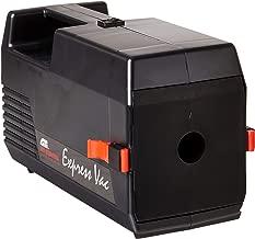 Best esd safe vacuum Reviews