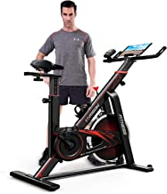 sit and spin exercise bike