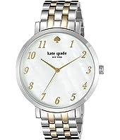 Kate Spade New York - Monterey Watch - 1YRU0848