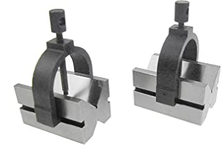 v block clamps