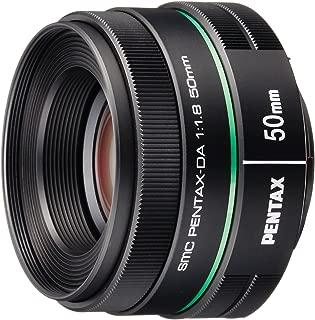 Best smc pentax m 1.4 50mm Reviews