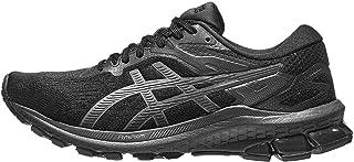 Women's GT-1000 10 Running Shoes