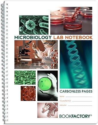 Amazon.com: Los Microbios - 1 Star & Up