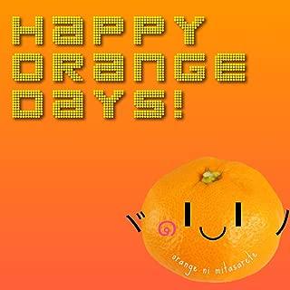 Mejor Happy Days Orange de 2020 - Mejor valorados y revisados