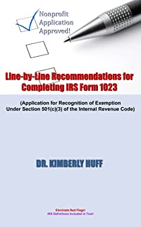 Best form 1023 instructions Reviews