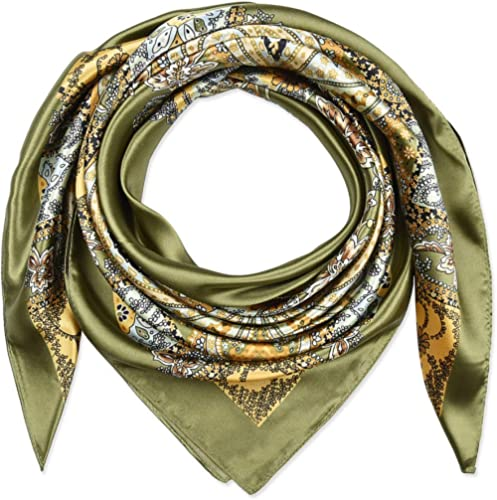 Ladies Sparkle Butterfly Scarf Choice of 3 Designs Each Sold Individually