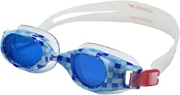 Jr. Hydrospex® Print Goggle