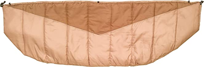 Best cheapest down underquilt Reviews