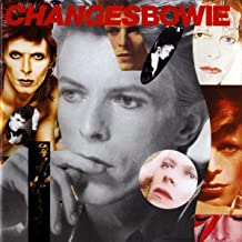 Modern Love (Single Version;1990 Remastered Version)
