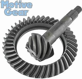 aam 4.10 gears