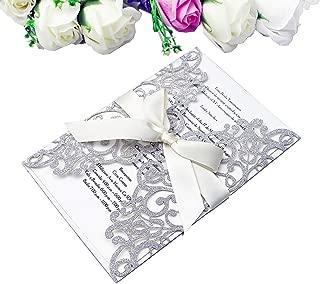 Best royal blue wedding invitation ideas Reviews