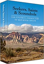 Best friends of red rock canyon Reviews