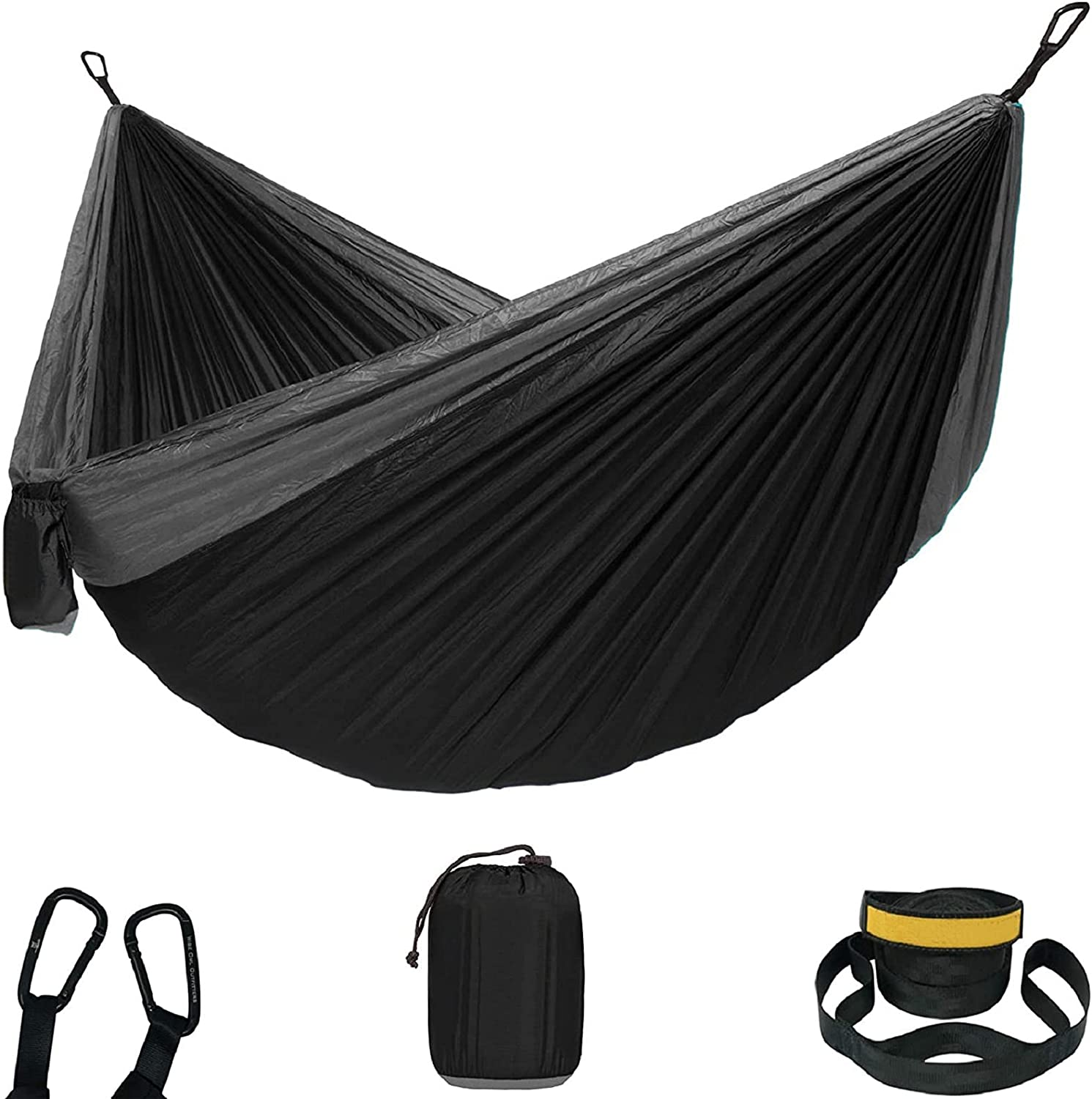 Challenge the lowest price Tramile Hammock Camping Field trust Indoor