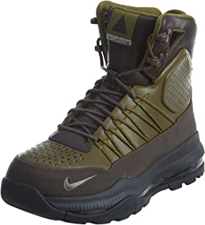 Best nike zoom superdome men's boots Reviews