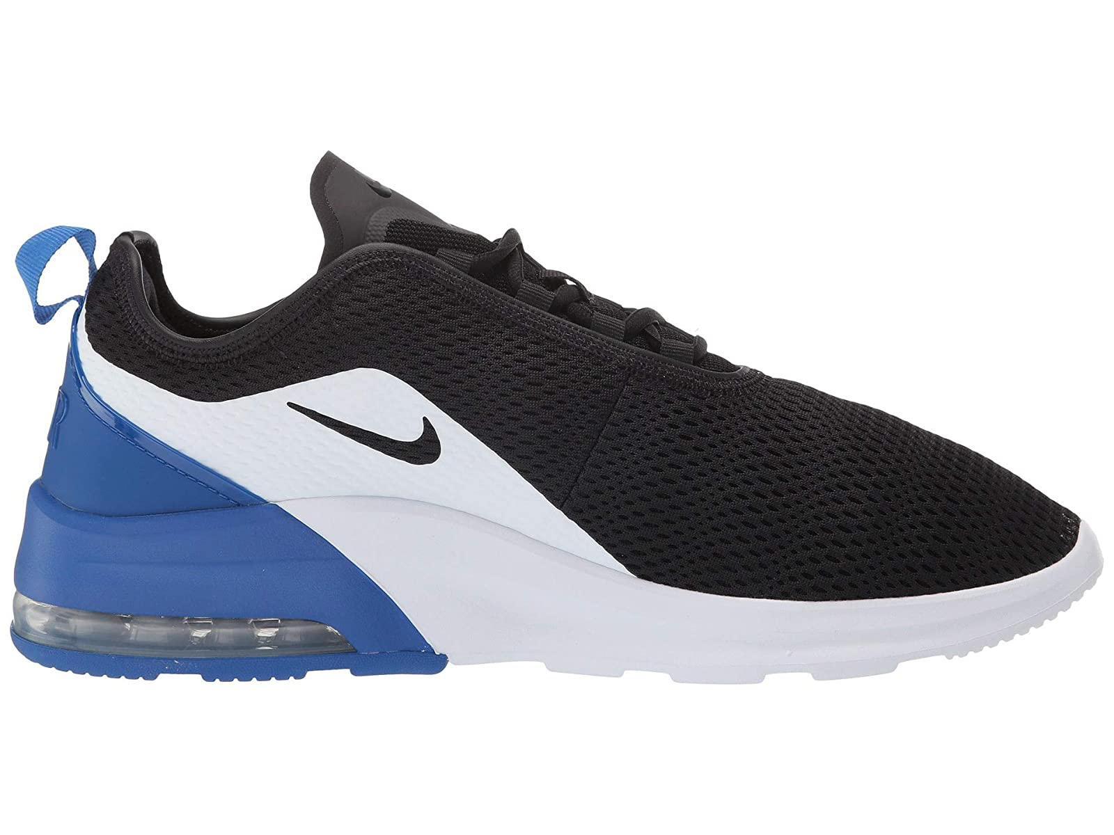 Men-039-s-Sneakers-amp-Athletic-Shoes-Nike-Air-Max-Motion-2 thumbnail 28