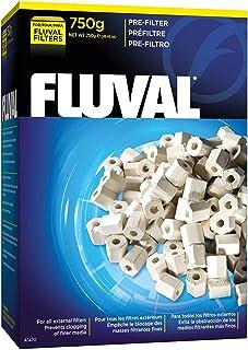 Fluval Pre-Filter Media - 750 gm