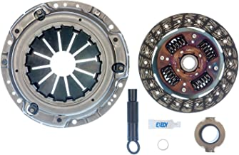 EXEDY KHC09 OEM Replacement Clutch Kit