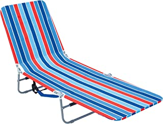 Amazon Com Used Lounge Chairs Chairs Patio Lawn Garden