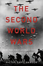 Best second world war stories for boys Reviews