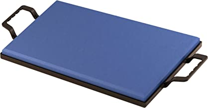 Steel Grip TH252R-12 Reversible Thermonol High Heat Mitt 12-Inch
